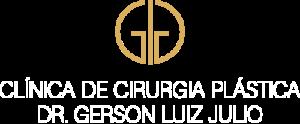 Clinica de Cirurgia Plástica Dr. Gerson Luiz Julio